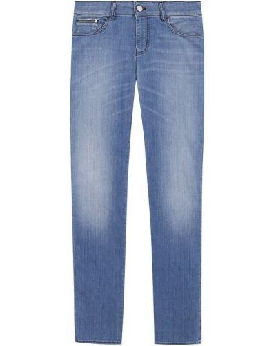 efe543288bb Мужские широкие джинсы с поясом - купить в интернет-магазине - Shopsy
