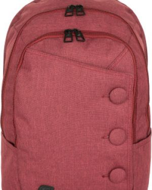 Рюкзак спортивный для отдыха красный Skechers