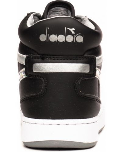 Кроссовки Diadora