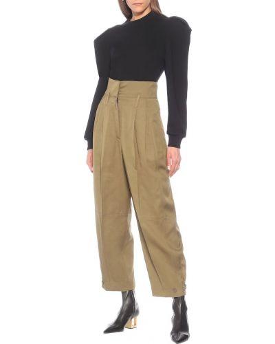 Bawełna bawełna czarny bluza Givenchy