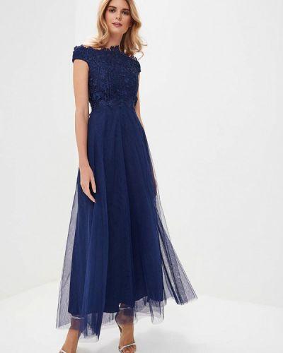 d09167b72e1 Вечернее платье весеннее Little Mistress