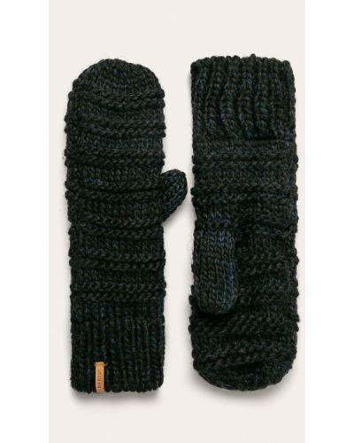 Перчатки акриловые универсальный Barts