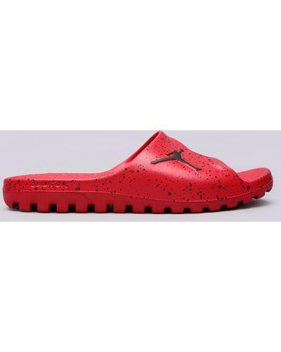 Красные сланцы Jordan