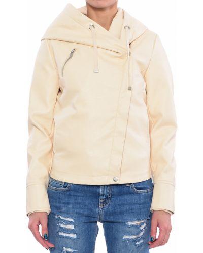 Куртка весенняя Twin-set