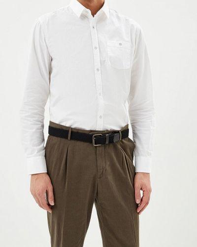 a512588ac5af3f6 Мужские рубашки Baon (Ваон) - купить в интернет-магазине - Shopsy