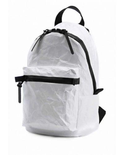Рюкзак белый Keep