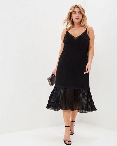 Повседневное платье весеннее итальянский Sophia