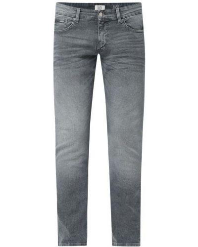 Mom jeans bawełniane Q/s Designed By
