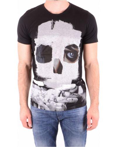T-shirt Rh45