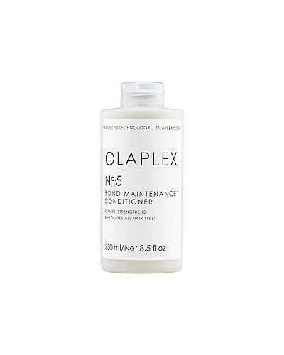 Ополаскиватель для волос Olaplex