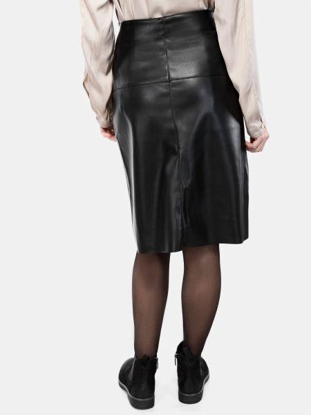 Черная юбка Mexx