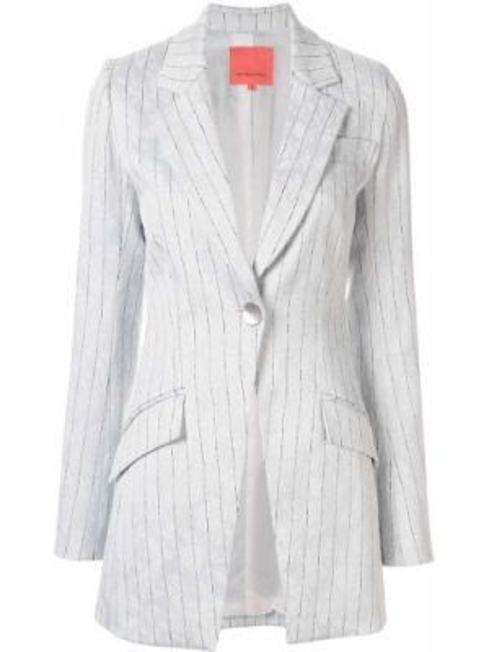Нейлоновый пиджак Manning Cartell