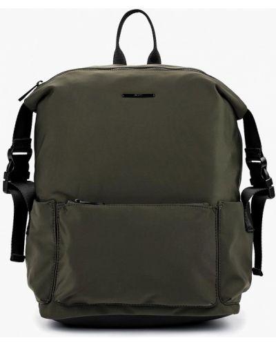 Рюкзак городской Aldo