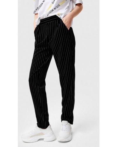 Классические брюки Ostin