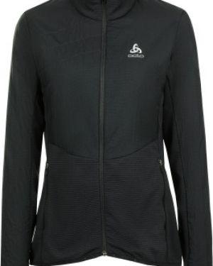 Утепленная куртка Odlo