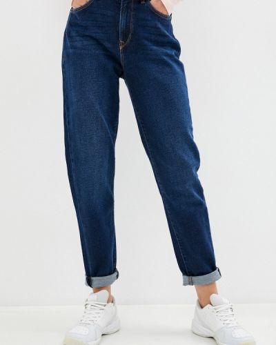 Синие джинсы Mavi