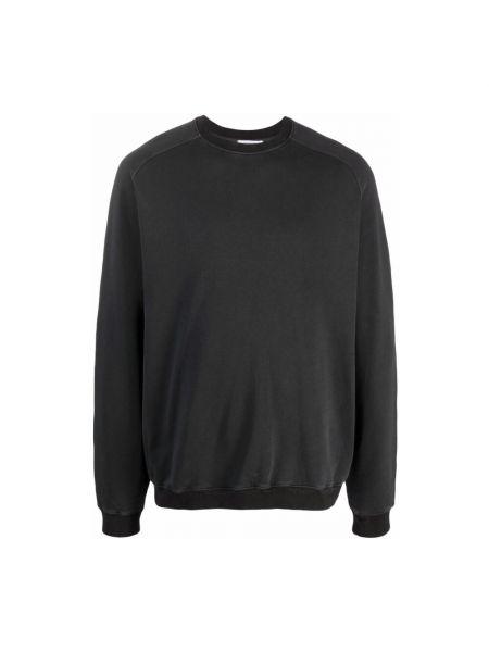 Szary sweter Boglioli