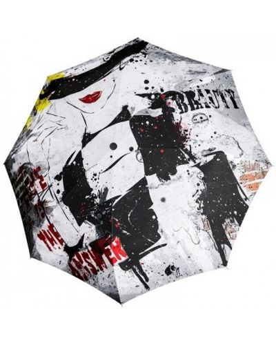 Автоматический зонт Doppler