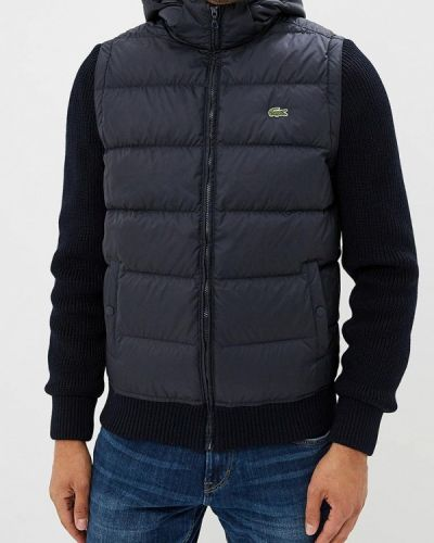 Купить мужские зимние куртки Lacoste (Лакост) в интернет-магазине ... 5e0ef9a2076