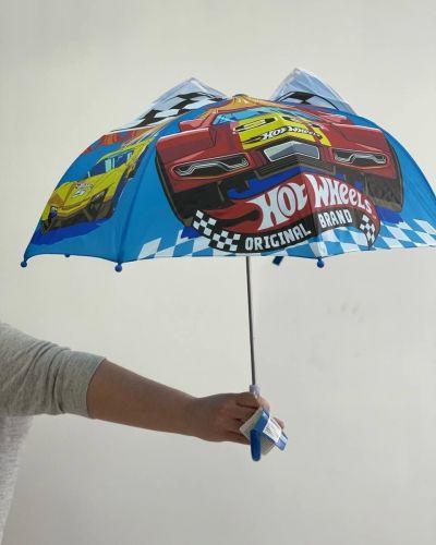 Зонт-трость Toys