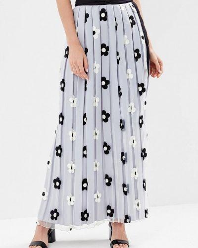 Плиссированная юбка Love & Light