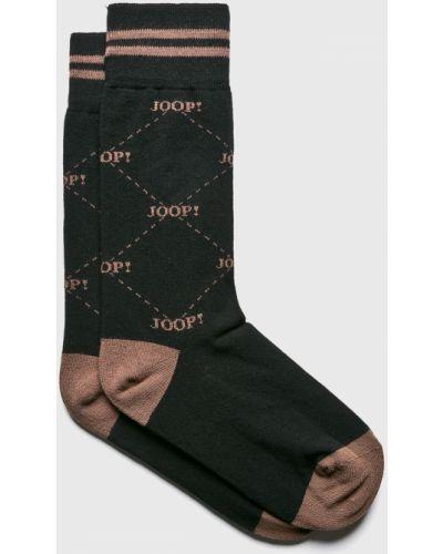 Черные носки Joop!