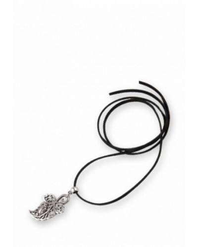 Серебряная подвеска серебряный Skifska Etnika