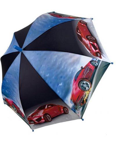 Зонт S&l