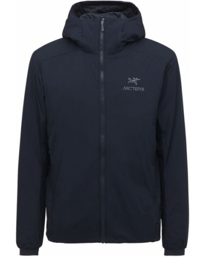 Куртка с манжетами Arcteryx