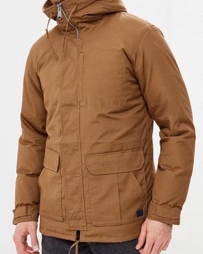 Зимняя куртка осенняя укороченная Dockers