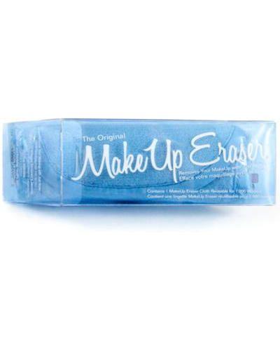 Салфетка Makeup Eraser