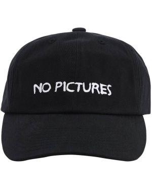 Шляпа с рисунком Nasaseasons
