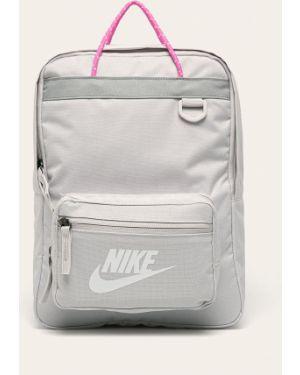 Рюкзак для ноутбука Nike Kids