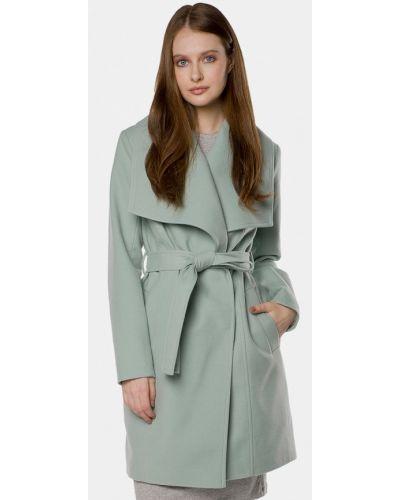 Пальто весеннее пальто Mr520