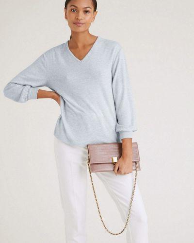 Пуловер Marks & Spencer
