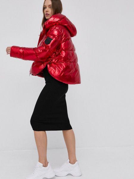 Куртка короткая Pinko