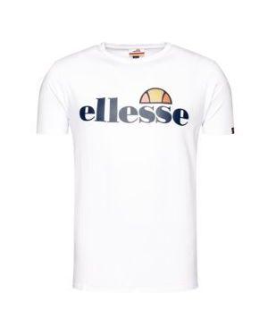 Koszula Ellesse