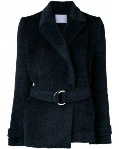 Синяя куртка Noon By Noor