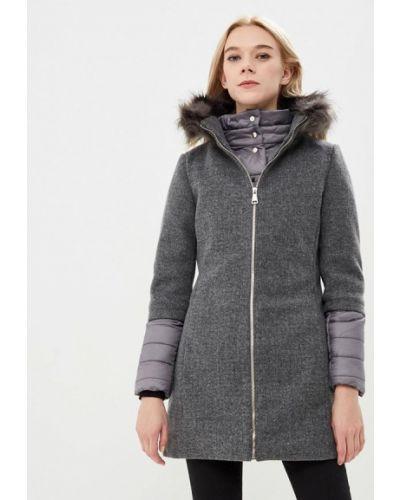Пальто демисезонное осеннее B.style