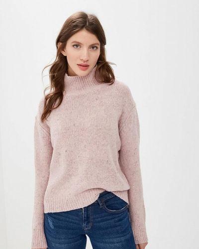 Розовый свитер Rodier