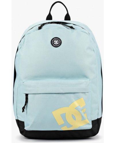 f7650fd94bbc Купить мужские рюкзаки Dc Shoes (ДС Шуз) в интернет-магазине Киева и ...