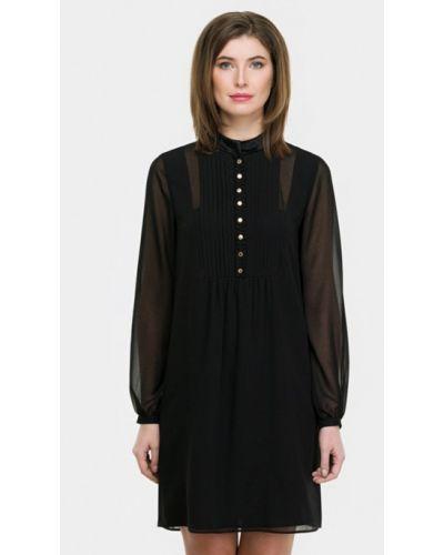 Платье польское осеннее Vera Moni