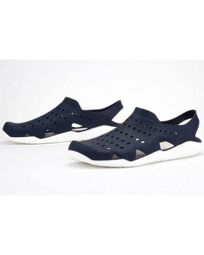 Crocsy Crocs