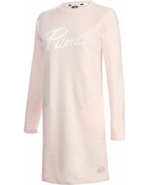 Повседневное платье Puma
