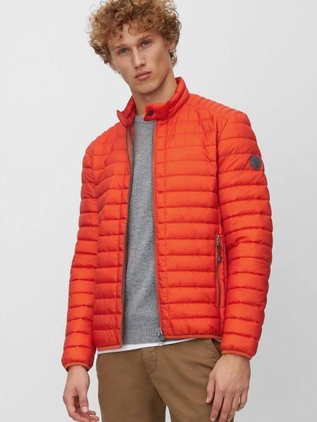 Повседневная куртка Marc O'polo
