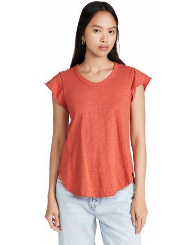 Рубашка Wilt