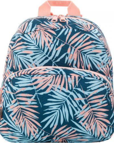 Рюкзак спортивный для отдыха синий Termit