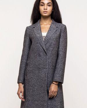 Пальто с капюшоном Victoria Bloom