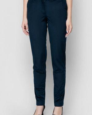 Классические брюки с карманами Arber
