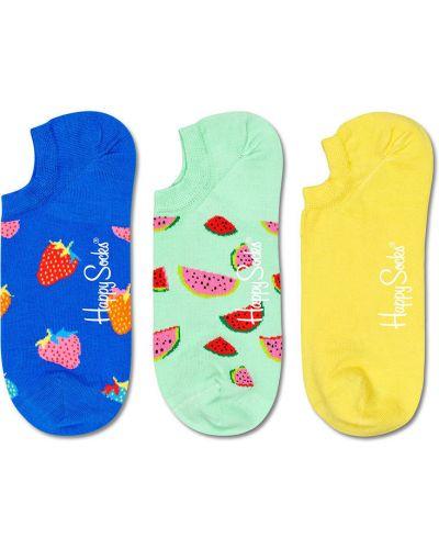 Skarpety bawełniane Happy Socks